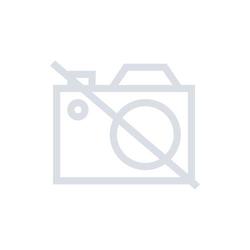 Bürodrehstuhl m.Wippmechanik rot/schwarz 420-550mm m.Armlehnen Trgf.110kg