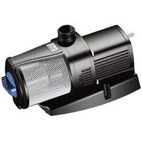 OASE Aquarius Universal Premium Eco 3000
