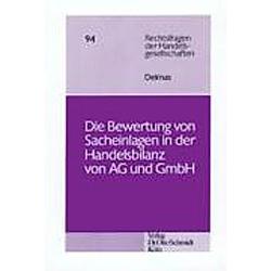Britta Delmas  - Buch