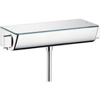 HANSGROHE Ecostat Select Brausethermostat Aufputz Renovation