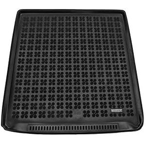 REZAW PLAST KOFFERRAUM Kofferraumwanne für VW PASSAT Variant 3G5