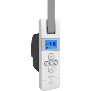 eWickler Comfort eW820 elektr. Gurtwickler
