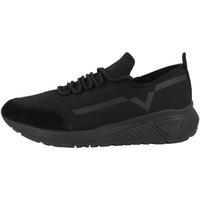 Diesel S-KBY Sneaker schwarz 44