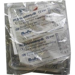 PPS Blutentnahmegerät 1,8 mm 10 St