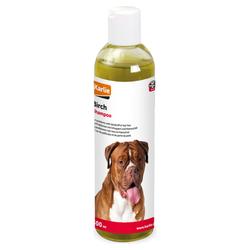 Karlie Birken-Shampoo, Inhalt: 300 ml