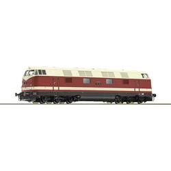 Roco 73046 H0 Diesellokomotive BR V 180 der DR