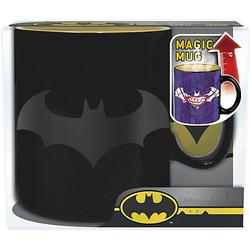 Tasse Batman (Thermoeffekt) 460 Ml