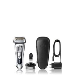 Braun Series 9 9359S elektryczna maszynka do golenia  1 Stk
