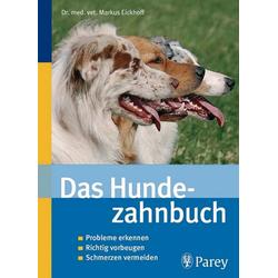 Das Hundezahnbuch