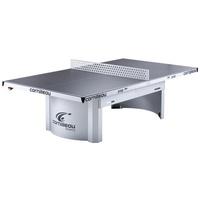 Cornilleau Pro 510 Outdoor grau