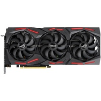 Asus ROG Strix GeForce RTX 2070 Super Gaming 8GB GDDR6 1605MHz (90YV0DI2-M0NA00)