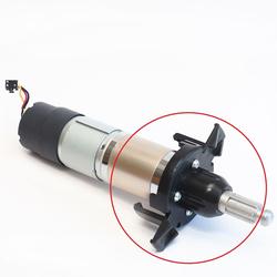 Robomow RS Motorhalterung Antriebsmotor - Gebraucht