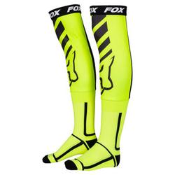 FOX Mach One Brace lange Socken M