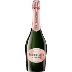 Perrier-Jouët Blason Rosé 0,75L (12% Vol.)