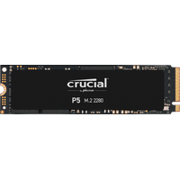 Crucial P5 1 TB M.2
