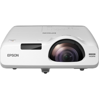 Epson EB-535W 3LCD