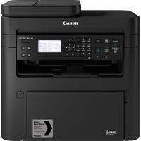 Canon i-SENSYS MF264dw
