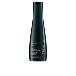 ULTIMATE RESET shampoo 300 ml