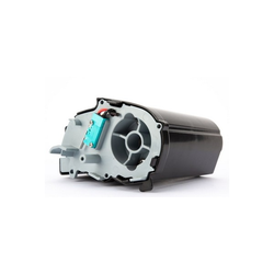 Nachrüst Motor Kit Plus FIAMMA für F80s Deep Black