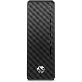 HP 290 G3 23H11EA