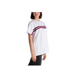 Ellesse T-Shirt Ellesse Cucciolo Tee M