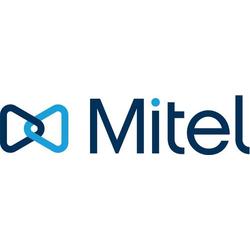 Mitel Ledertasche OpenPhone 27/142d Tasche