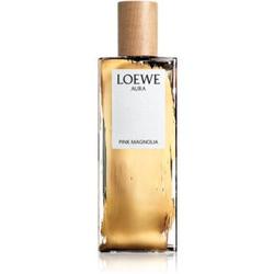 Loewe Aura Pink Magnolia Eau de Parfum für Damen 100 ml