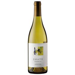 Chardonnay 234 - 2019 - Enate - Spanischer Weißwein