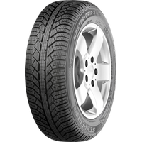 SEMPERIT Master-Grip 2 205/65 R15 94H