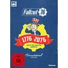 Fallout 76 Tricentennial Edition [PC]