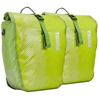 Thule Pack'n Pedal Shield Pannier