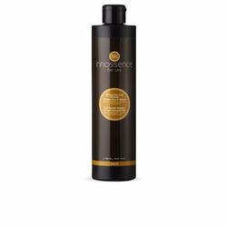 INNOR shampooing gold kératine 500 ml