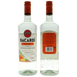 Bacardi Mango Rum 1L (32% Vol.)