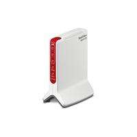 AVM Fritz!Box 6820 LTE (LTE (4G) und UMTS (3G),