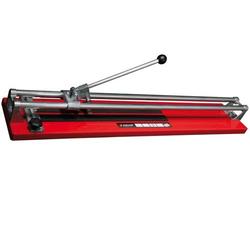 Hawe Fliesen-Schneidmaschine, Fliesensäge, Fliesentrennmaschine - 600 / 800 mm - Größe:600 mm
