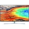 Samsung UE55MU8009 ab 1215€ im Preisvergleich