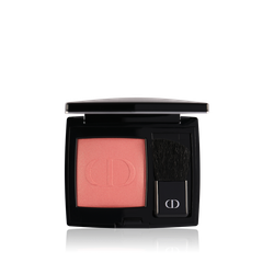 Dior Rouge Blush Nr.219 Rose Montaigne 6,7 g
