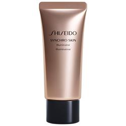 Shiseido Rose Gold Highlighter Damen