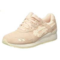 ASICS Tiger Gel-Lyte III nude/ white, 40.5