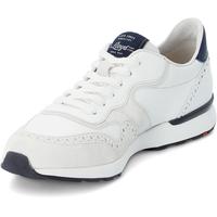 LLOYD Antero white 40