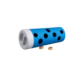 TRIXIE Snack Roll 14 cm