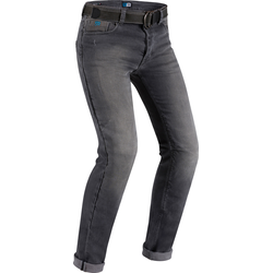 PMJ Legend Caferacer, Jeans - Grau - 38