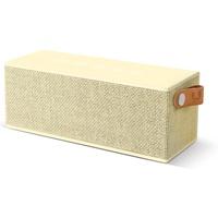 Fresh ´N Rebel Rockbox Brick Fabriq Edition buttercup