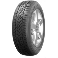 Dunlop SP Winter Response 2 165/70 R14 81T