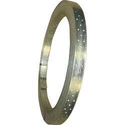 Windrispenband 40x2,0mm x 50m CE