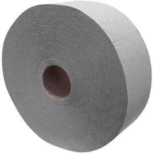 36x Toilettenpapier JUMBO O 24cm 210m natur
