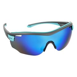 Head Sonnenbrille (Set, Sonnenbrille inkl. Etui) grau