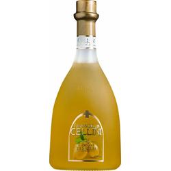 Cellini Limoncello Liquore di Limoni Zitronenlikör