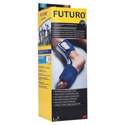 FUTURO Plantarfasziitis-Bandage für die Nacht 1 Packung