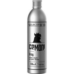 Selective Professional Gray Shampoo